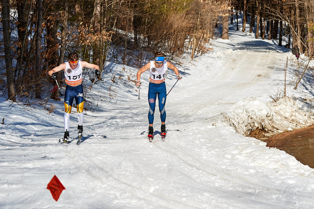 Nordic at NEPSAC Championships -  29560.jpg