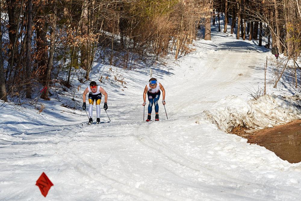 Nordic at NEPSAC Championships -  29554.jpg