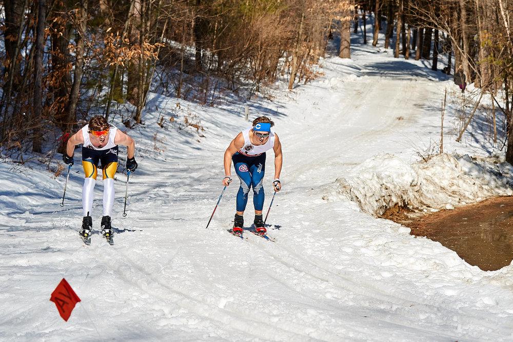 Nordic at NEPSAC Championships -  29563.jpg