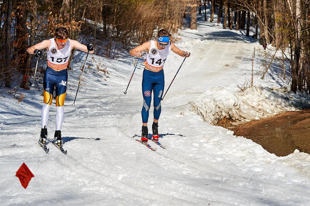 Nordic at NEPSAC Championships -  29565.jpg