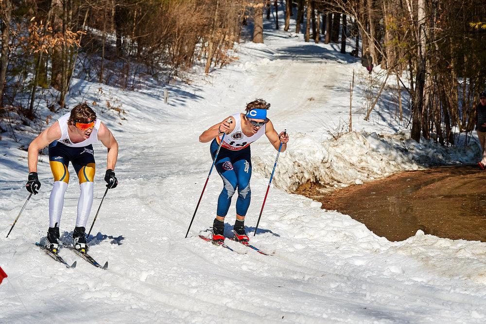 Nordic at NEPSAC Championships -  29567.jpg