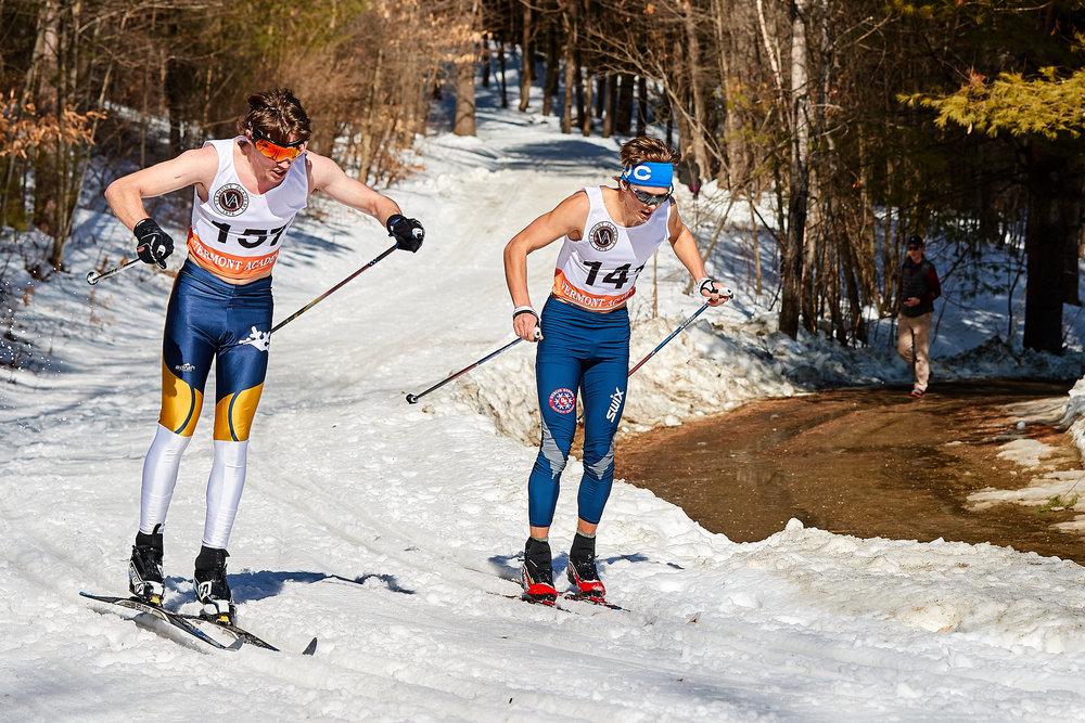 Nordic at NEPSAC Championships -  29568.jpg
