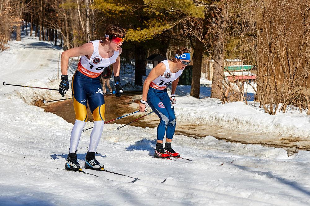 Nordic at NEPSAC Championships -  29572.jpg