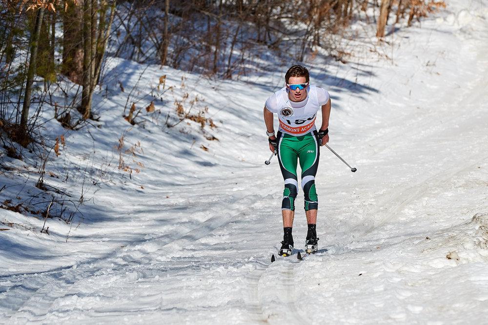 Nordic at NEPSAC Championships -  29580.jpg