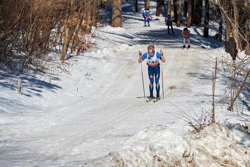 Nordic at NEPSAC Championships -  29589.jpg