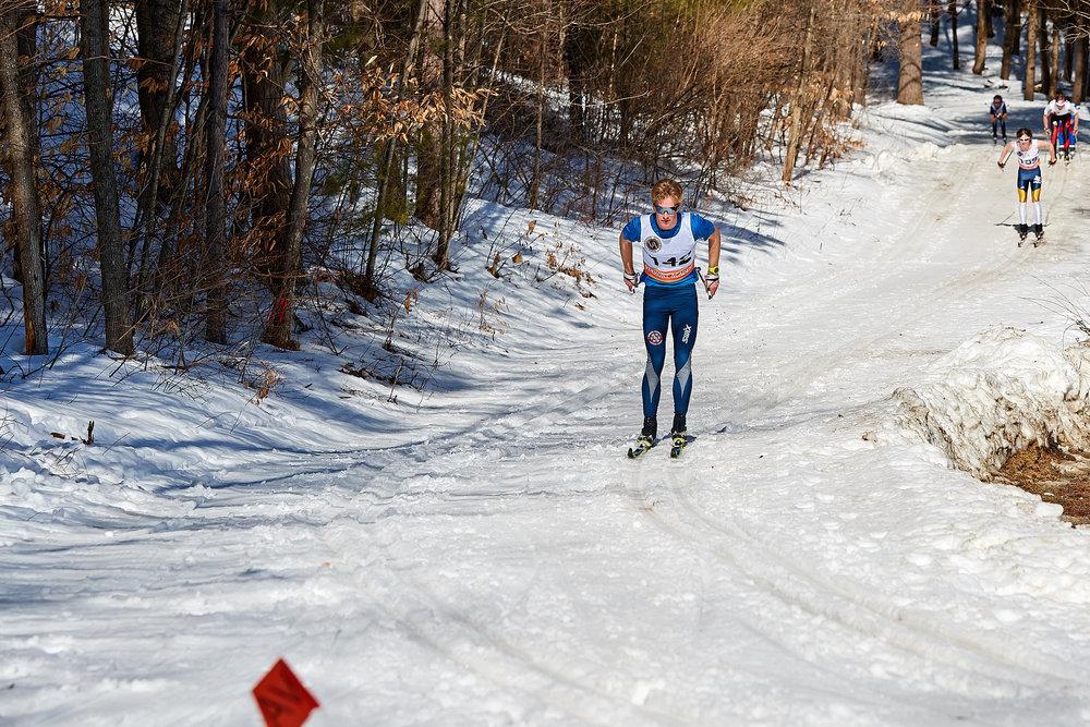Nordic at NEPSAC Championships -  29596.jpg