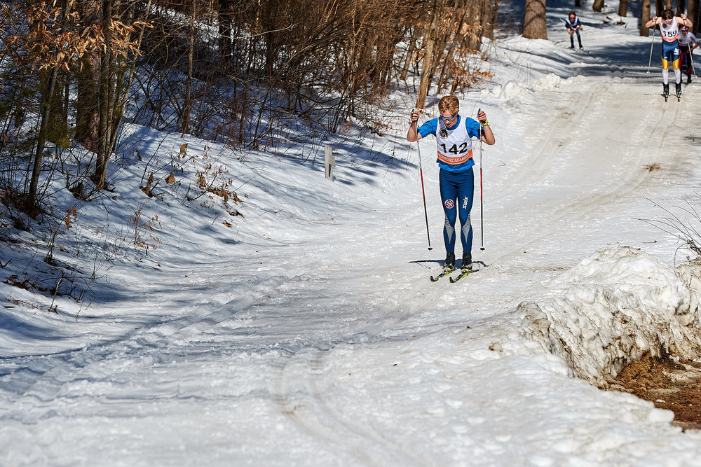 Nordic at NEPSAC Championships -  29592.jpg