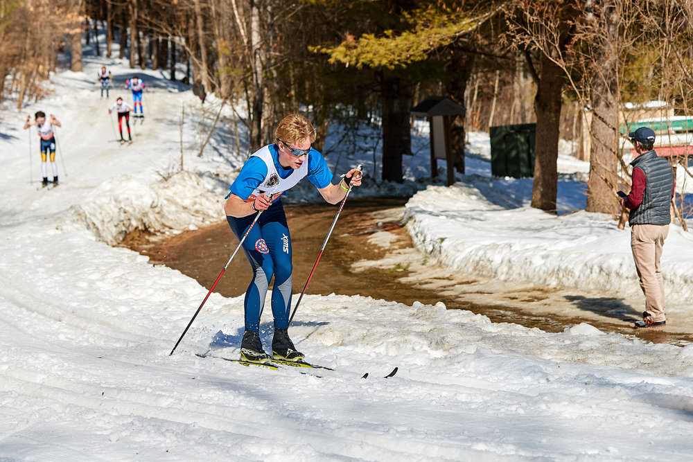 Nordic at NEPSAC Championships -  29603.jpg