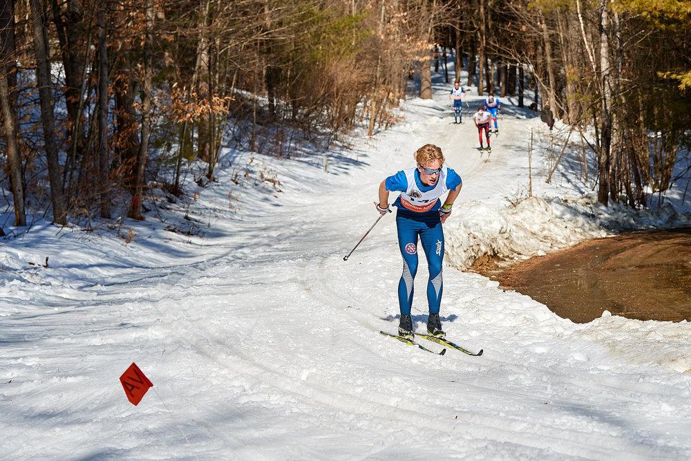 Nordic at NEPSAC Championships -  29599.jpg