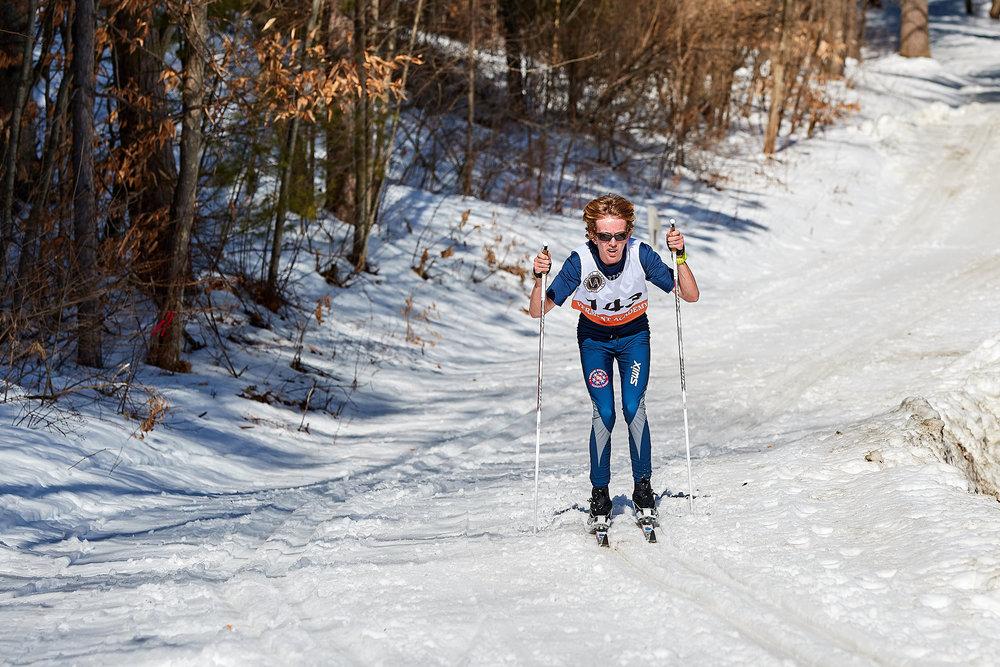 Nordic at NEPSAC Championships -  29609.jpg