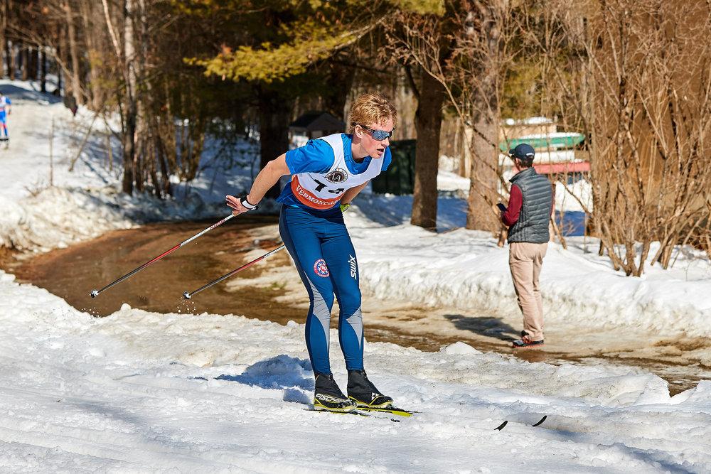 Nordic at NEPSAC Championships -  29605.jpg