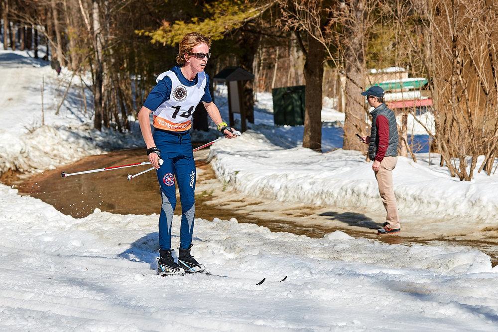 Nordic at NEPSAC Championships -  29613.jpg