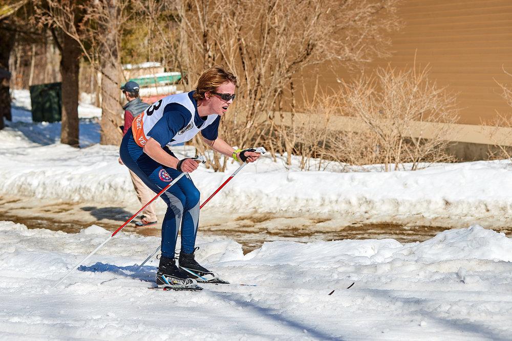 Nordic at NEPSAC Championships -  29616.jpg