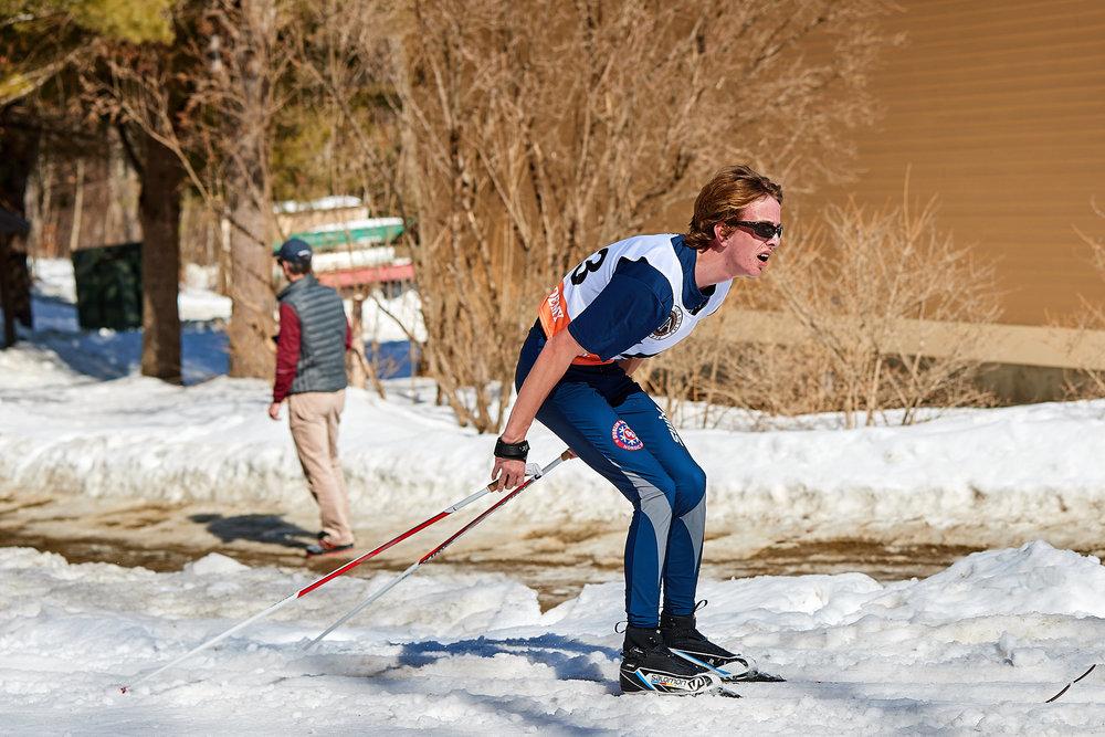 Nordic at NEPSAC Championships -  29617.jpg
