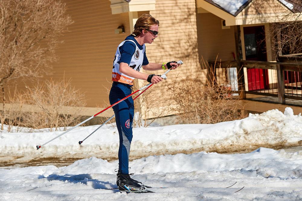 Nordic at NEPSAC Championships -  29619.jpg
