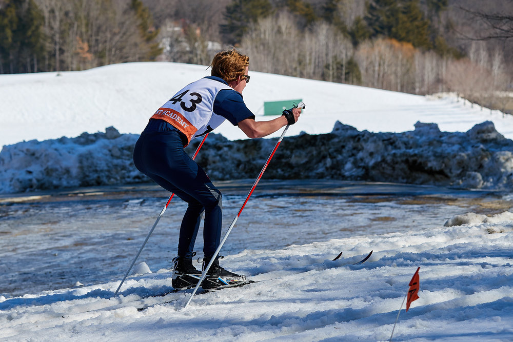 Nordic at NEPSAC Championships -  29627.jpg