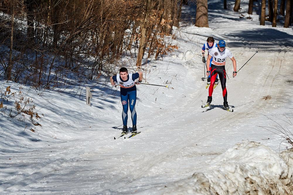Nordic at NEPSAC Championships -  29639.jpg