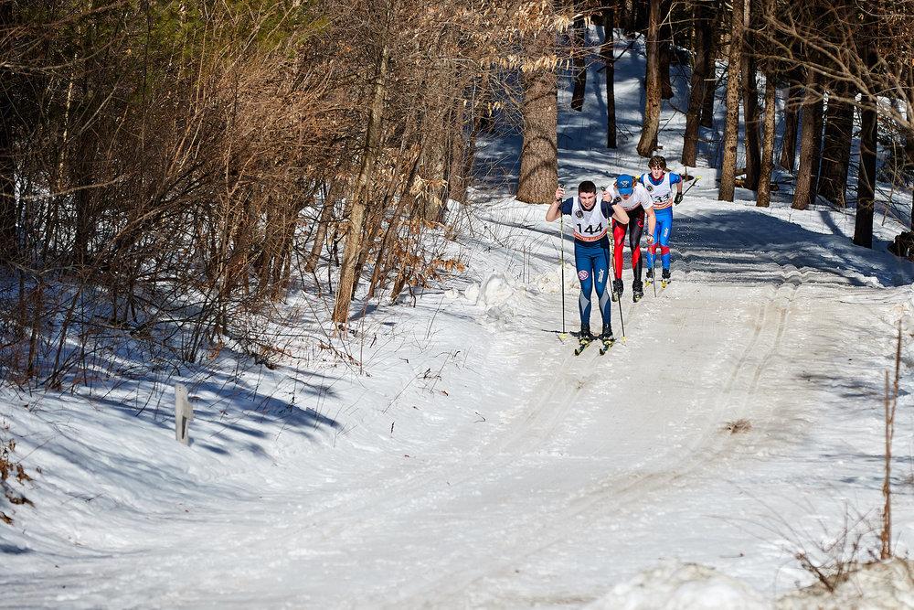 Nordic at NEPSAC Championships -  29633.jpg