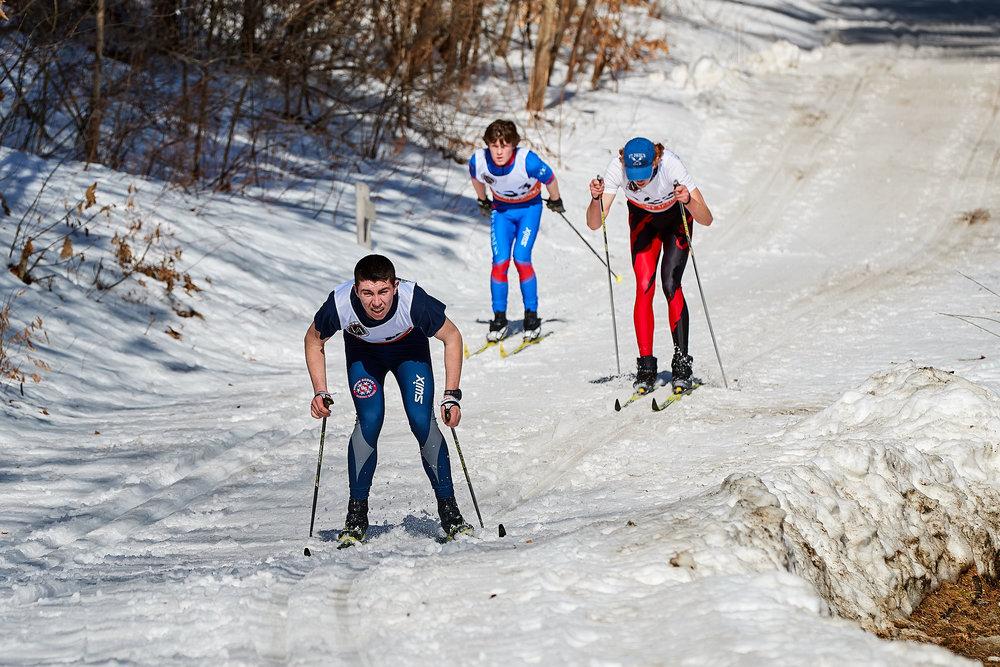 Nordic at NEPSAC Championships -  29643.jpg
