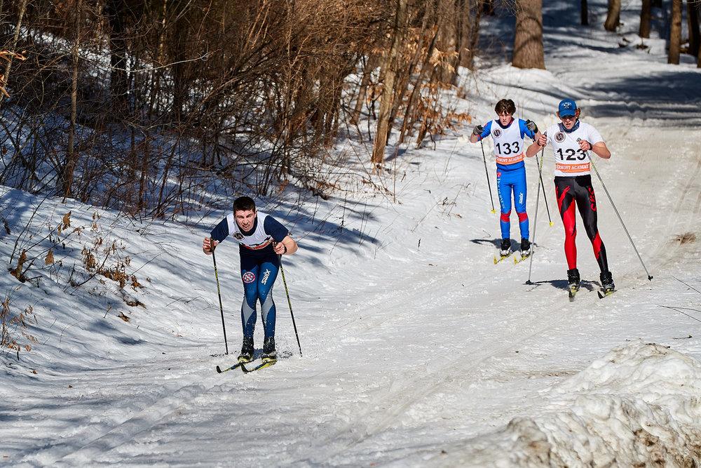 Nordic at NEPSAC Championships -  29641.jpg