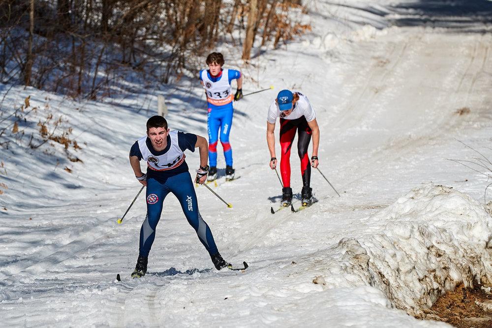 Nordic at NEPSAC Championships -  29644.jpg