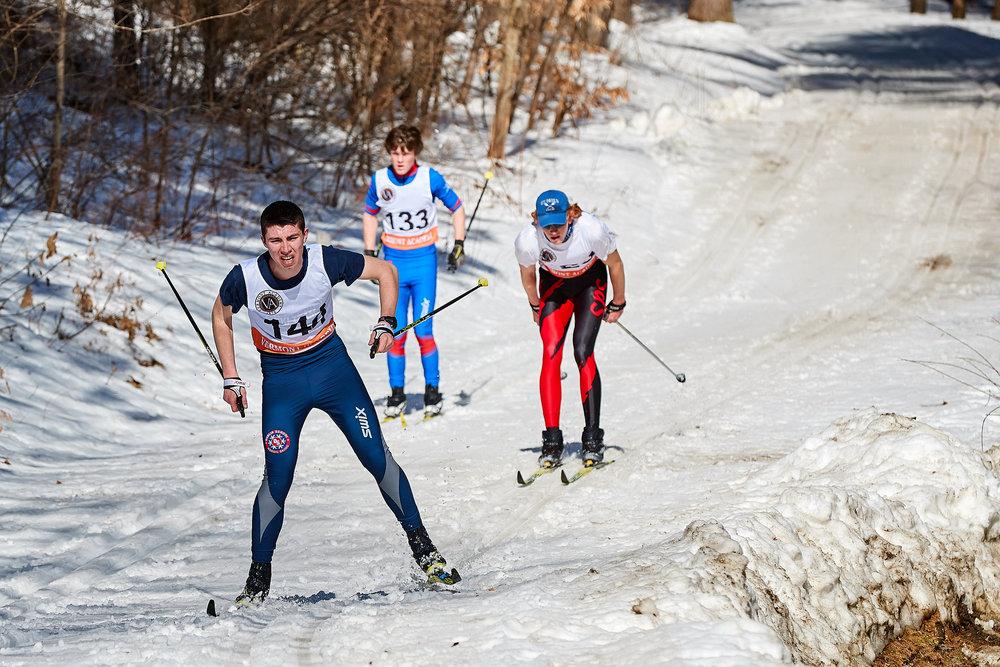 Nordic at NEPSAC Championships -  29645.jpg