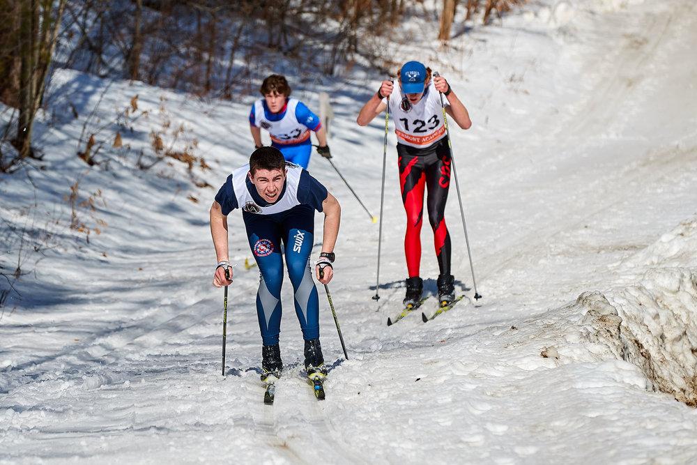 Nordic at NEPSAC Championships -  29646.jpg