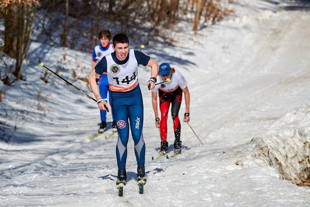 Nordic at NEPSAC Championships -  29648.jpg