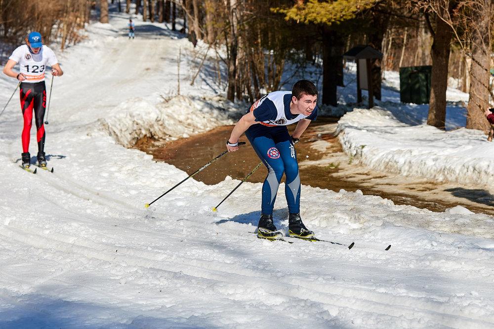 Nordic at NEPSAC Championships -  29653.jpg