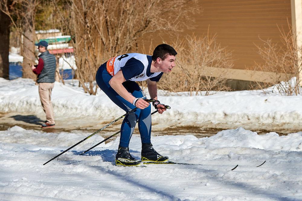 Nordic at NEPSAC Championships -  29655.jpg