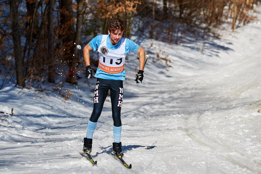 Nordic at NEPSAC Championships -  29664.jpg