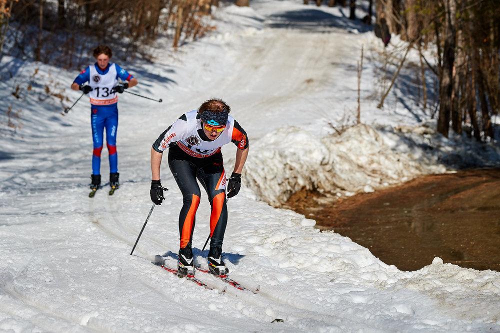 Nordic at NEPSAC Championships -  29667.jpg