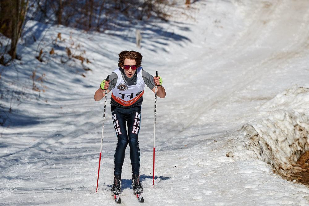 Nordic at NEPSAC Championships -  29669.jpg