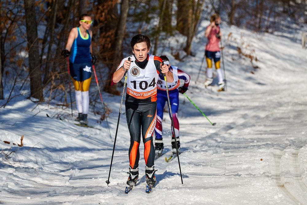Nordic at NEPSAC Championships -  29679.jpg