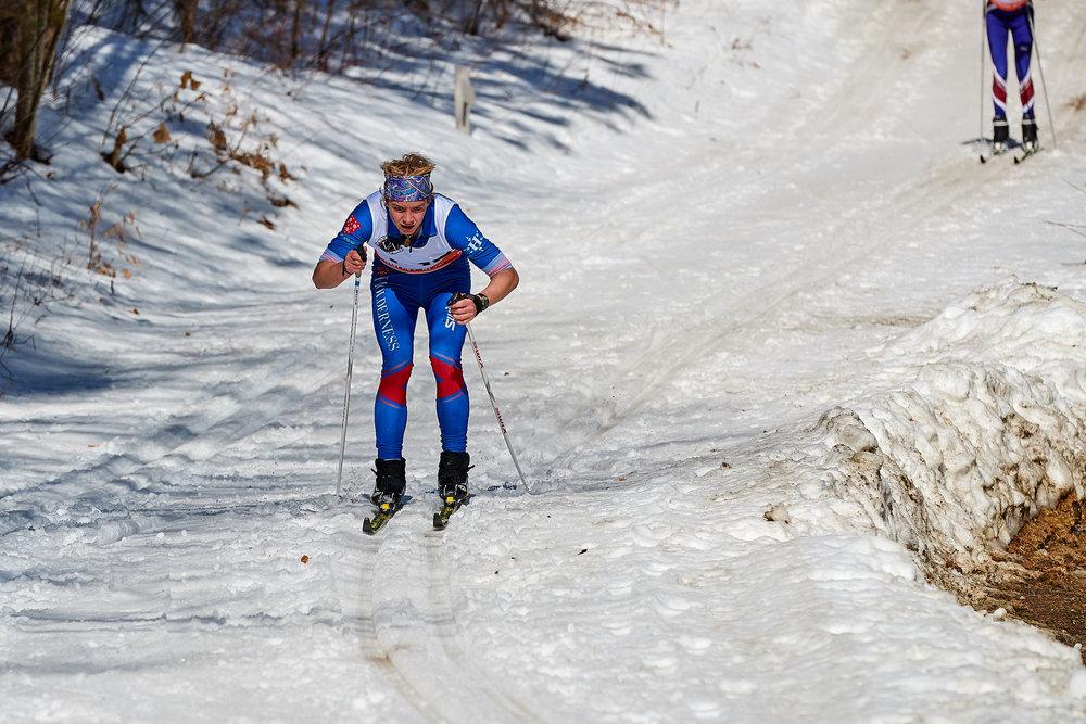 Nordic at NEPSAC Championships -  29674.jpg