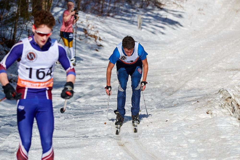 Nordic at NEPSAC Championships -  29685.jpg