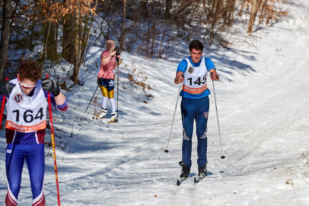 Nordic at NEPSAC Championships -  29681.jpg
