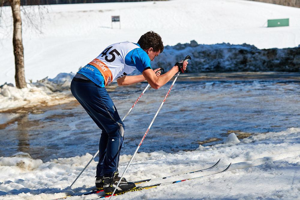 Nordic at NEPSAC Championships -  29692.jpg