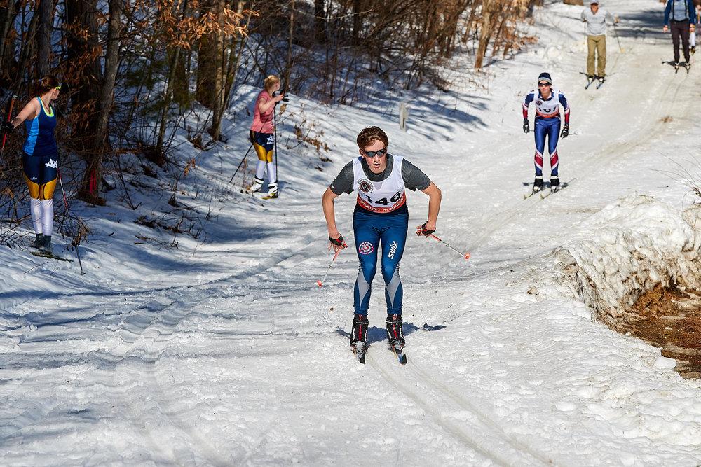 Nordic at NEPSAC Championships -  29694.jpg