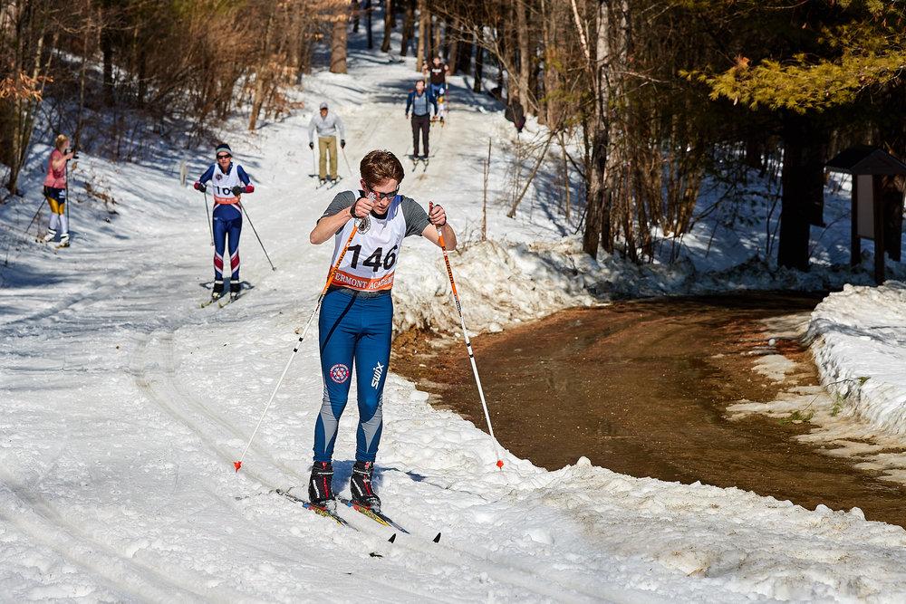 Nordic at NEPSAC Championships -  29697.jpg