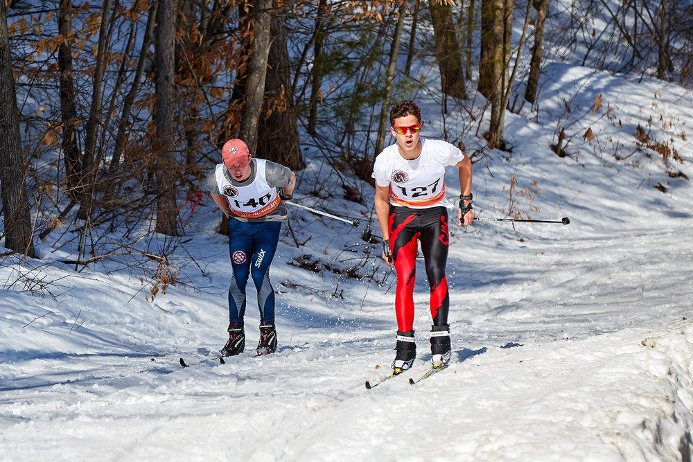 Nordic at NEPSAC Championships -  29704.jpg