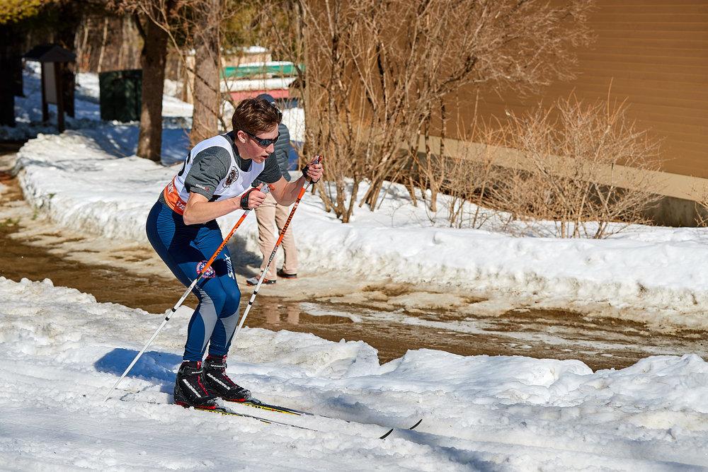 Nordic at NEPSAC Championships -  29699.jpg