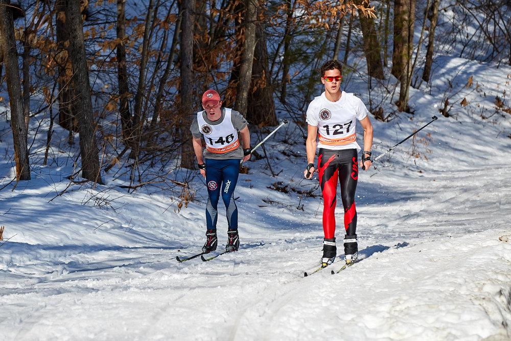 Nordic at NEPSAC Championships -  29705.jpg