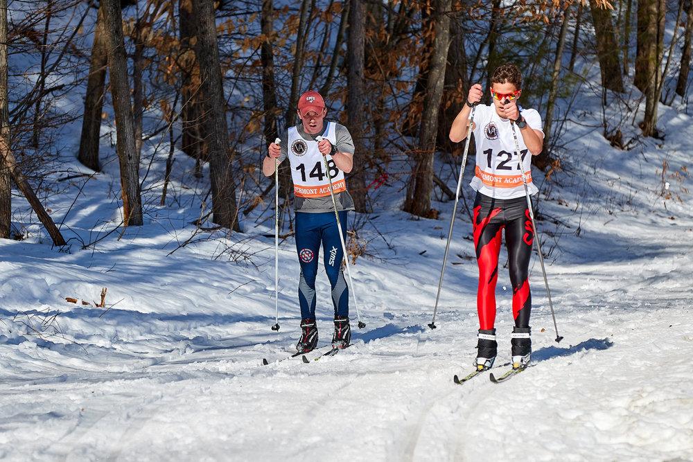 Nordic at NEPSAC Championships -  29707.jpg