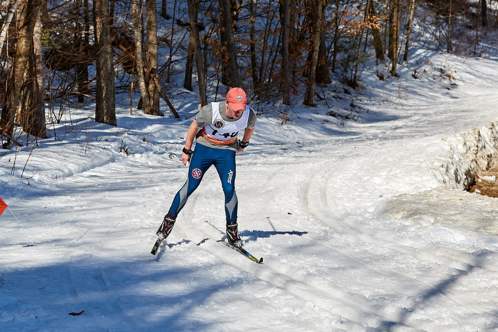 Nordic at NEPSAC Championships -  29713.jpg