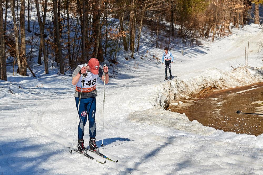 Nordic at NEPSAC Championships -  29716.jpg