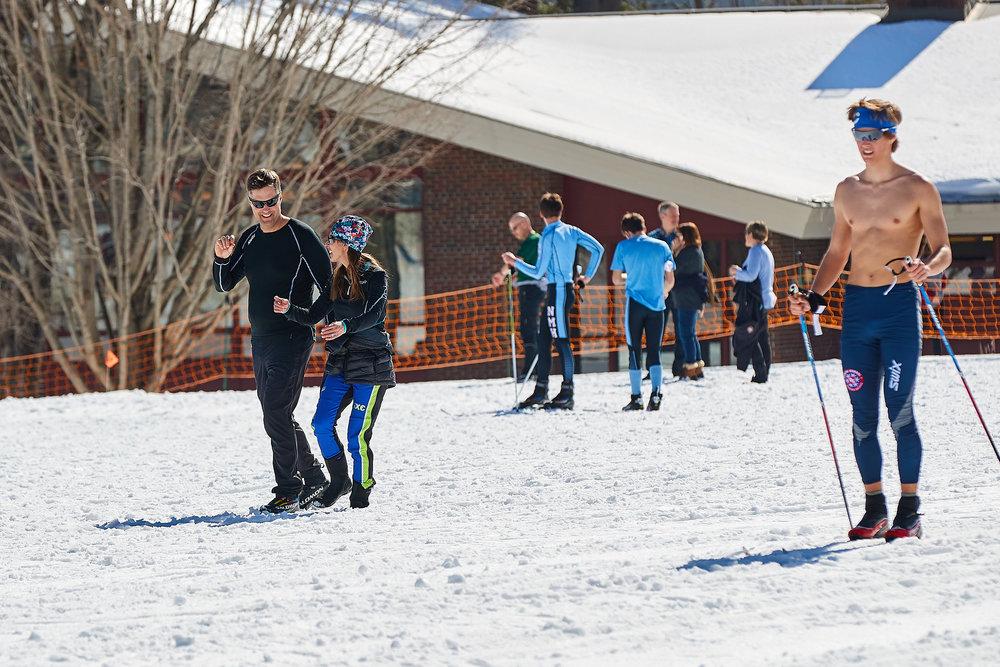 Nordic at NEPSAC Championships -  29723.jpg