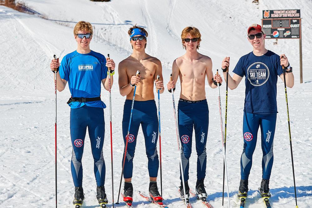 Nordic at NEPSAC Championships -  29727.jpg