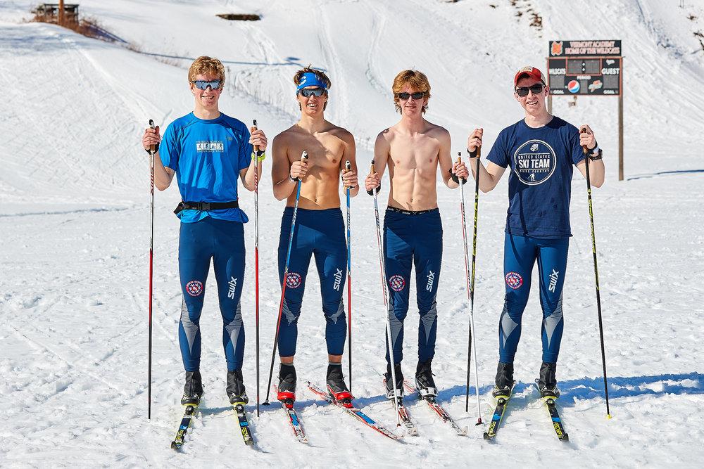 Nordic at NEPSAC Championships -  29729.jpg