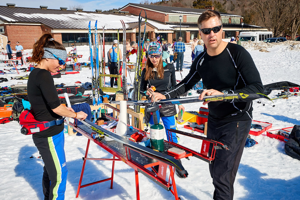 Nordic at NEPSAC Championships -  29736.jpg